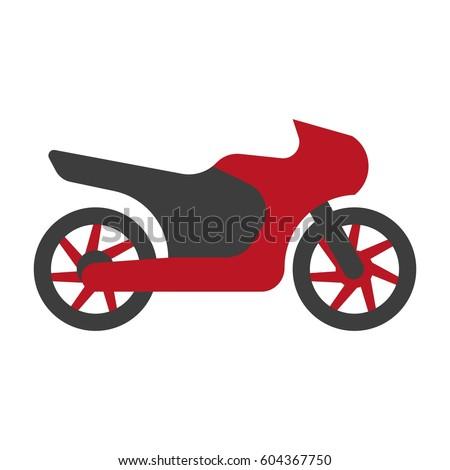 kawasaki type of motorcycle