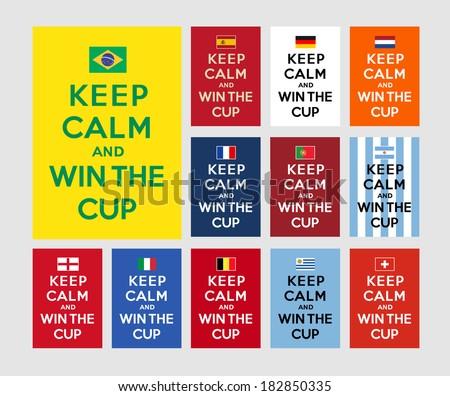 free keep winnings