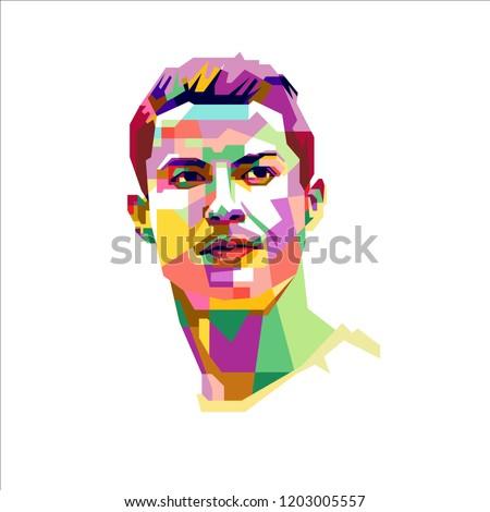 kendari  indonesia october 15