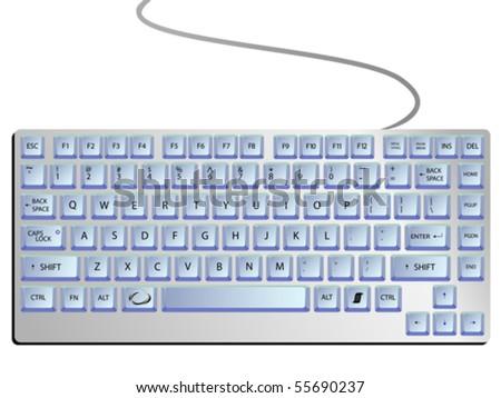 stock-vector-keyboard-against-white-background-abstract-vector-art-illustration-55690237.jpg