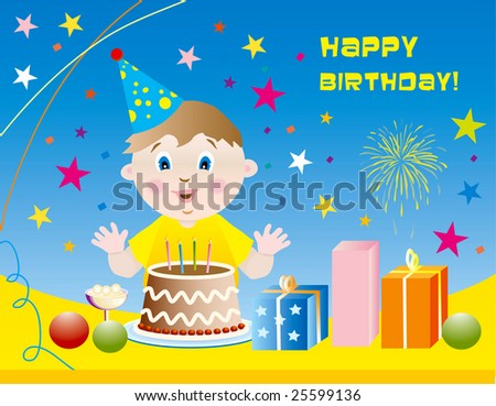 happy birthday poems for kids. happy birthday poems for kids.