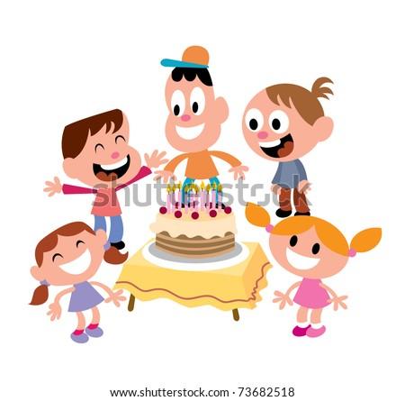children card happy birthday card with cute find simila