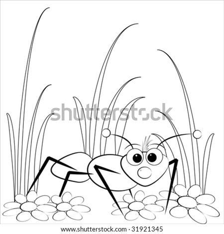 exerero: animated butterfly clipart