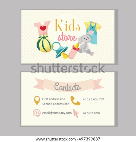 Babysitting business cards free templates mandegarfo babysitting business cards free templates colourmoves