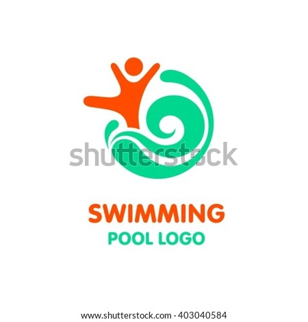 Download sports pool wallpaper 1280x800 wallpoper 216898 for Pool design logo