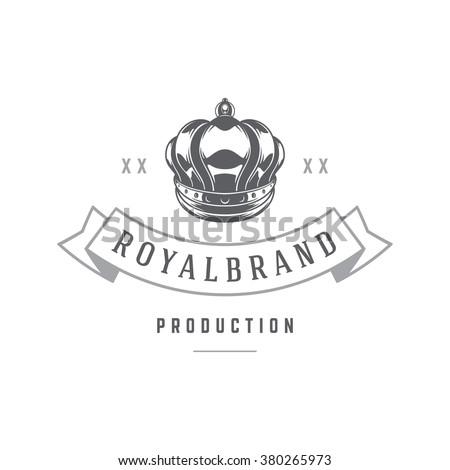... Background.... King Of Kings Logo Wallpaper