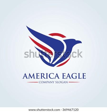 Download Birds Eagles Wallpaper 1920x1200 | Wallpoper #394299