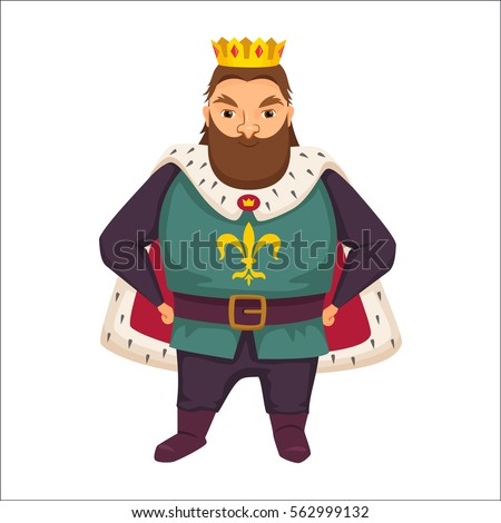 Vector Images Illustrations And Cliparts King Fat Man With Crown And Royal Robes Fairy Tale Fantastic Kingdom Character Monarch Vector Cute Clip Art Hqvectors Com A salacious government scandal hits close to home for elizabeth and philip. king fat man with crown