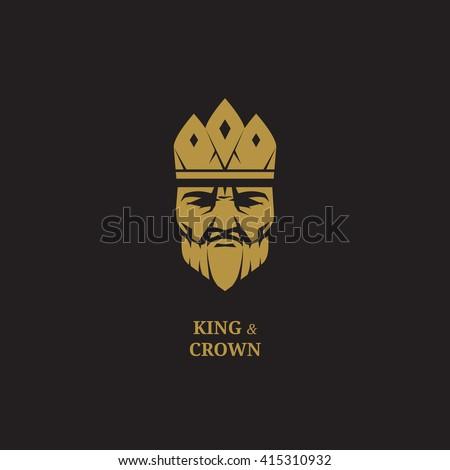 -king-logo-roya... King Of Kings Logo Wallpaper