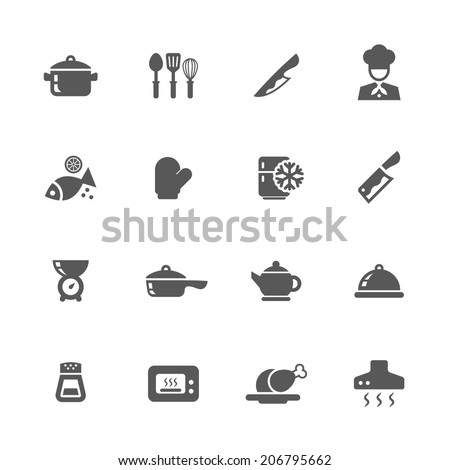 We Are Creating Many Vector Designs In Our Studio (BSGStudio). The New  Designs Will Be Published Daily. Part 88