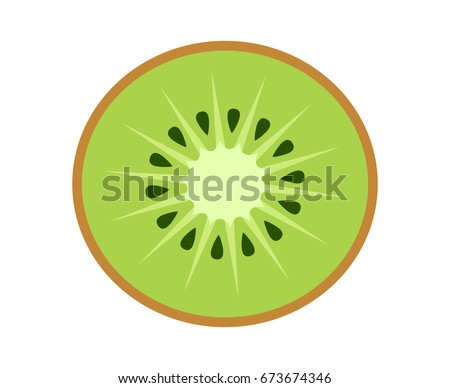kiwi fruit  kiwifruit or