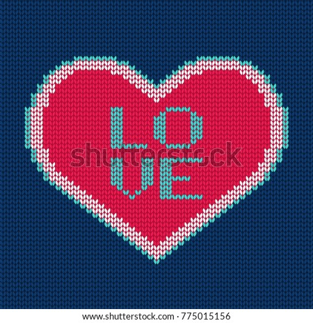 stock-vector-knitted-heart-vector-seamless-pattern-for-sweater