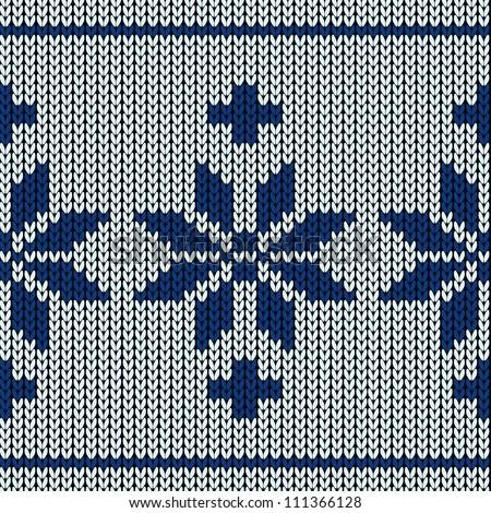 Norwegian Knit Patterns Gallery Knitting Patterns Free Download