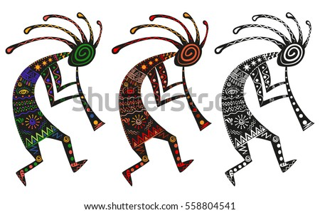 African Art 60 Free Downloads Cool African Tribal Patterns