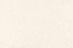 Kraft beige texture, background and wallpaper. Vector Illustration
