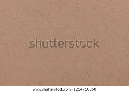 stock-vector-kraft-texture-kraft-paper-beige-empty-background-surface-wallpaper-and-texture-with-copy-space