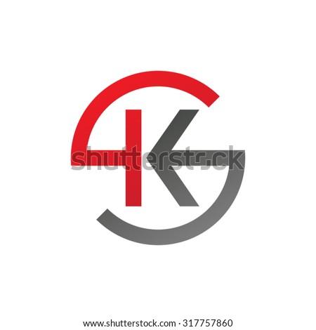 K S Logo stock-vector-ks-sk-initial-company-circle-s-logo-red-317757860.jpg