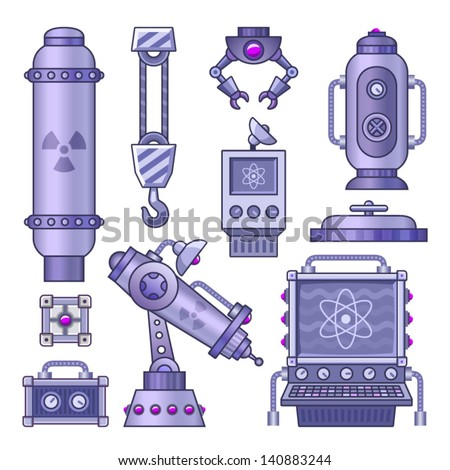 stock-vector-lab-assets-140883244.jpg