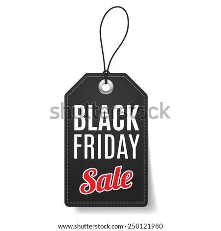 label black friday discounts