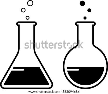 beaker vector design download free vector art stock graphics images rh vecteezy com beaker vector graphic beaker vector image