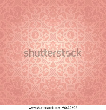 lace background  ornamental...