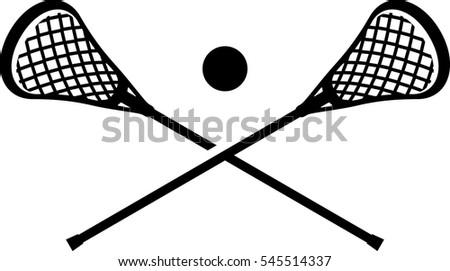 vector lacrosse stick download free vector art stock graphics rh vecteezy com lacrosse stick head clip art lacrosse stick head clip art