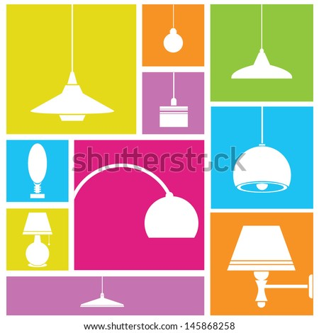Interior Design Icons Free Download Try Skillfeed New Start Downloading