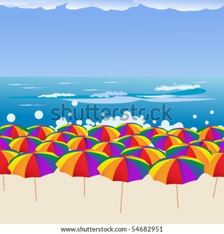 stock-vector-landscape-on-the-beach-54682951.jpg