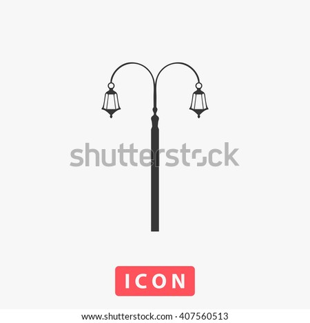 lantern icon lantern icon