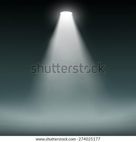 lantern illuminates the dark
