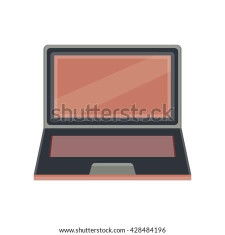laptop laptops laptop icon