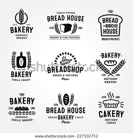 Bakery Vector 5180 additionally Design Planning further 382806037062878450 besides Light Beam Angle likewise 424675439840538366. on building envelopes