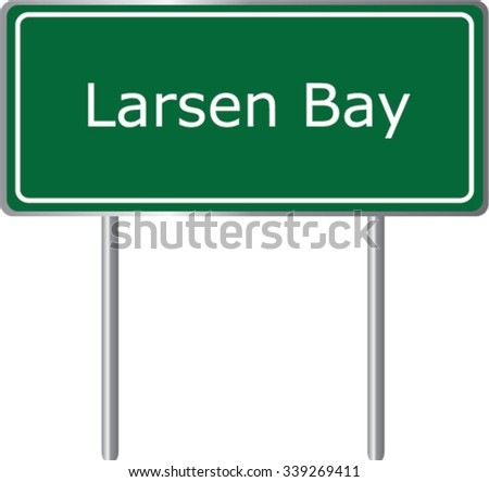 free online personals in larsen bay Late of manoora, passed away peacefully on tuesday 26th february 2013 with his loving family by his side aged 57 years dearly loved son of judith and ray (dec.
