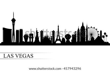 Las Vegas Vector Download Free Vector Art Stock Graphics Images