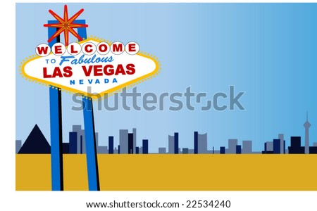 las vegas strip 2011. las vegas map strip 2011. las