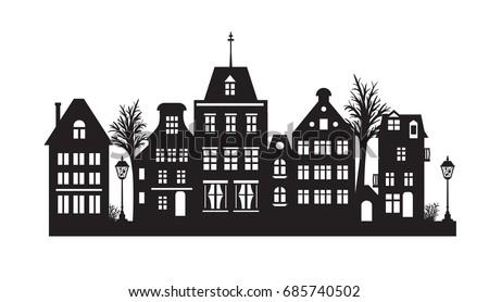 laser cutting amsterdam style...