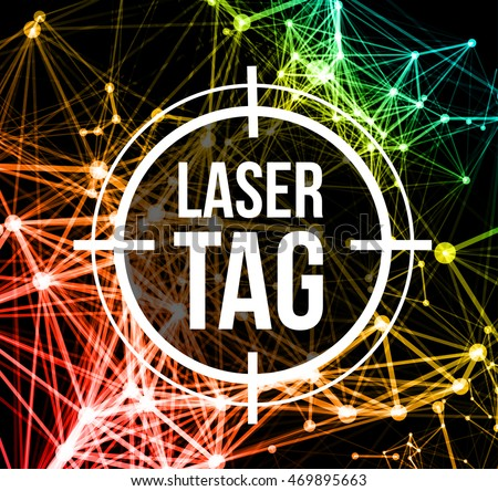 Laser Tag With ...