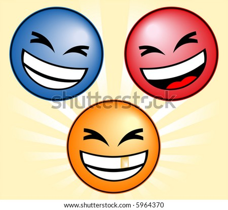 cute pics of smiley faces. cute smiley piercing. smileys
