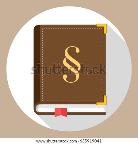 Download Old Books Wallpaper 1920x1200 | Wallpoper #321147