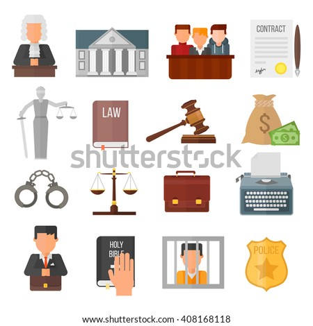 law justice legal court lawyer