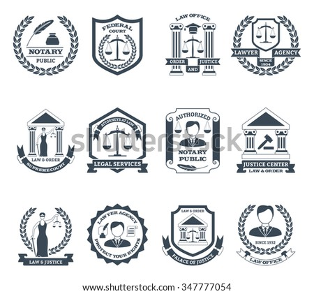 notary public download free vector art stock graphics images rh vecteezy com notary public logo ideas notary public state of florida logo