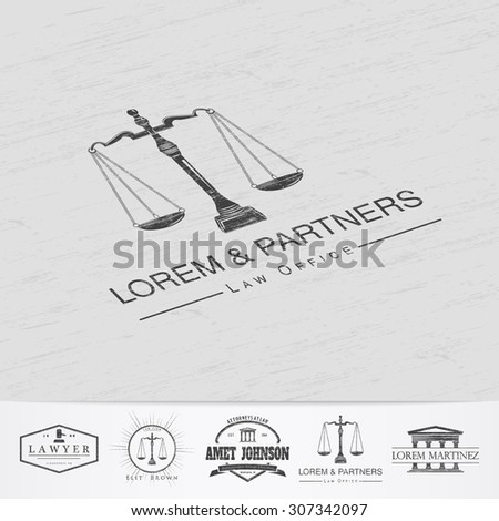 lawyer services. law office....