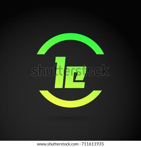 LE Logo - Shutterstock ID 711611935