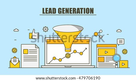 10 Ways to Quickly Generate Leads - Entrepreneur