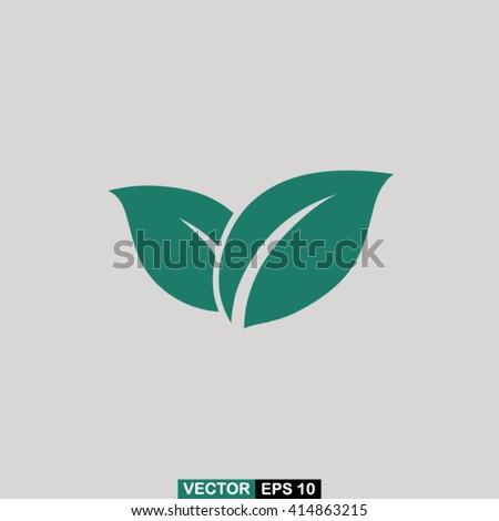 Leaf icon vector, leaf icon eps10, leaf icon picture, leaf icon flat, leaf icon, leaf web icon, leaf icon art, leaf icon drawing, leaf icon, leaf icon jpg, leaf icon object, leaf icon illustration