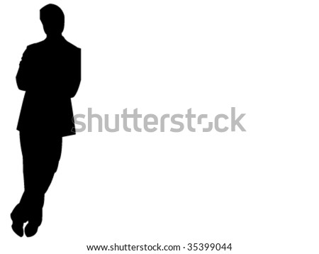 human silhouette clipart. Digging silhouette man not