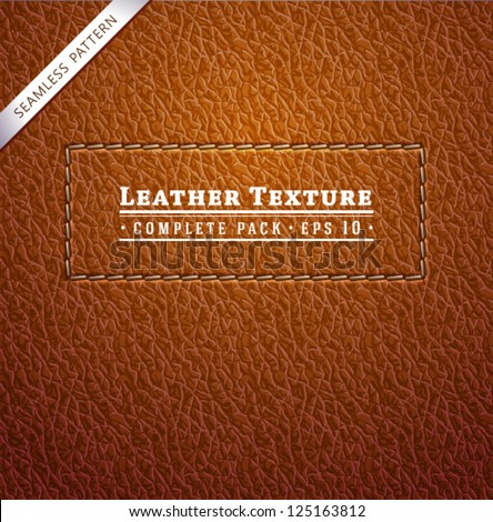 stock-vector-leather-texture