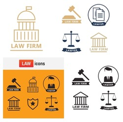 Legal compliance deal protection and copyright regulation. Copyright legal, protection and regulation