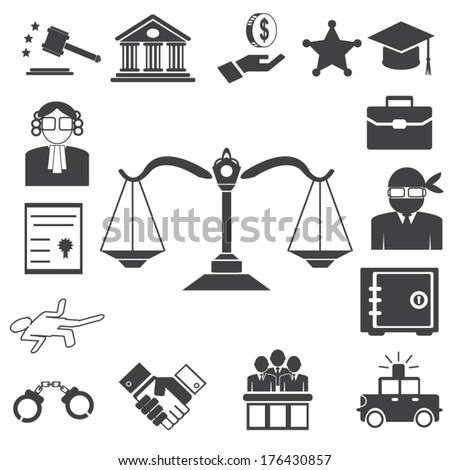 Legal Stock Photos, Images, & Pictures   Shutterstock
