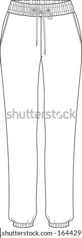legging  tights  spandex